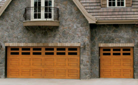 garage-door-impression-982