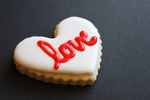 Love-heart-cookie-italiancookie