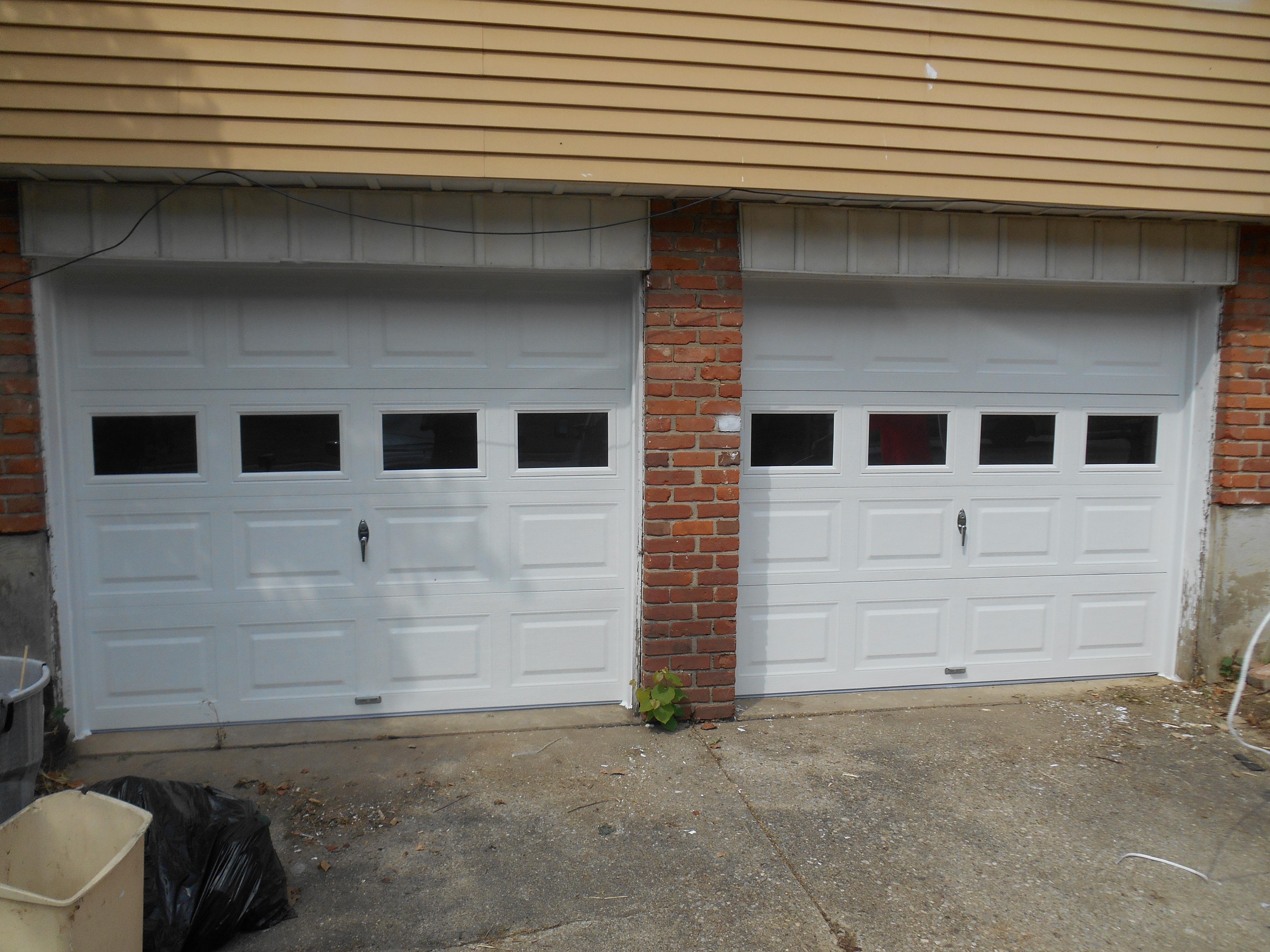 3864 #674934 Overhead Door Blog Garage Doors The Geniune. The Original. picture/photo Overhead Garage Doors 38295152