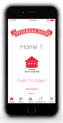 garage-door-opener-iphone-app